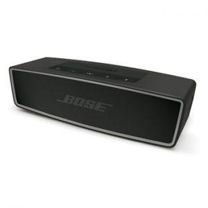 bedste Bluetooth højtaler