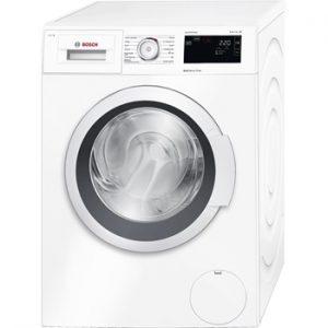 Vaskemaskine Test → Bedst i Test