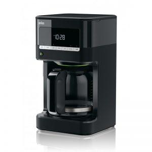 Bedste kaffemaskine til prisen