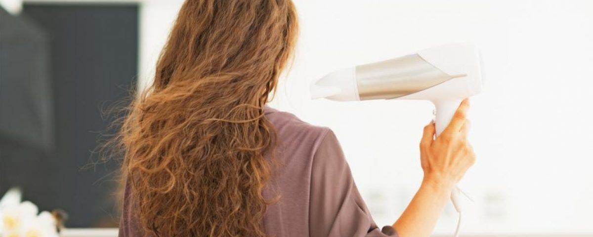 Hårtørrer Test – Køb den bedste hårtørrer 2a0e216ef9803