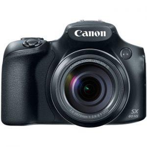 bedste kamera
