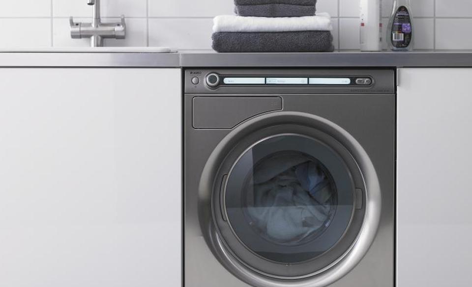 asko opvaskemaskiner tilbud