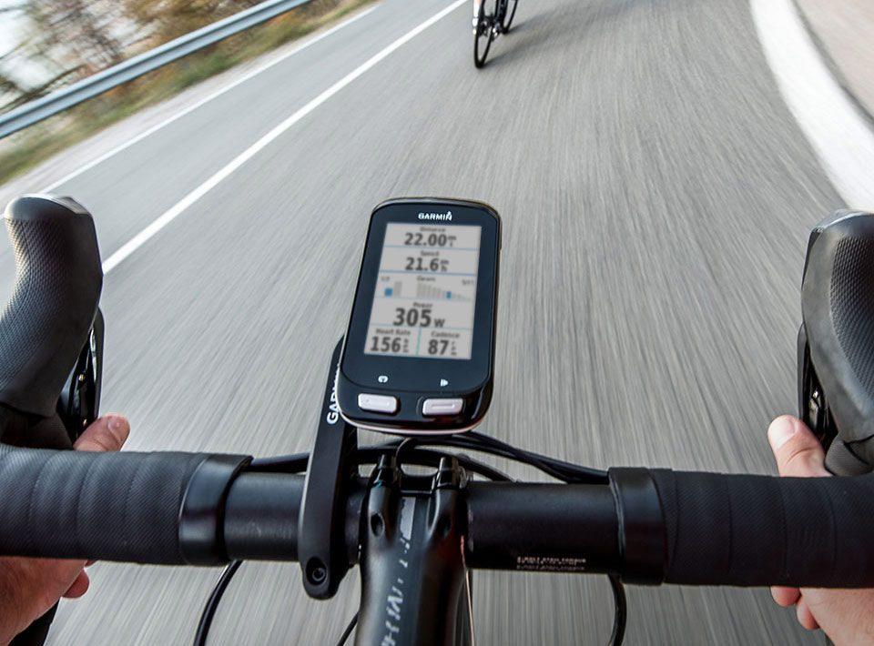 tænk test cykelhjelm