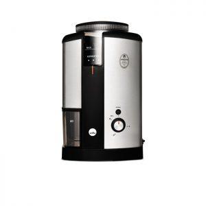 Kaffekværn bedst i test