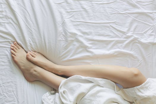køb seng online