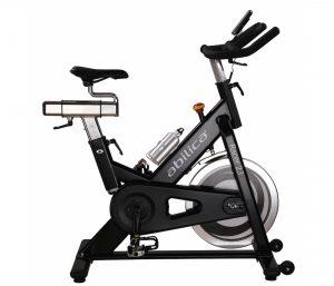 Spinningcykel bedst i test
