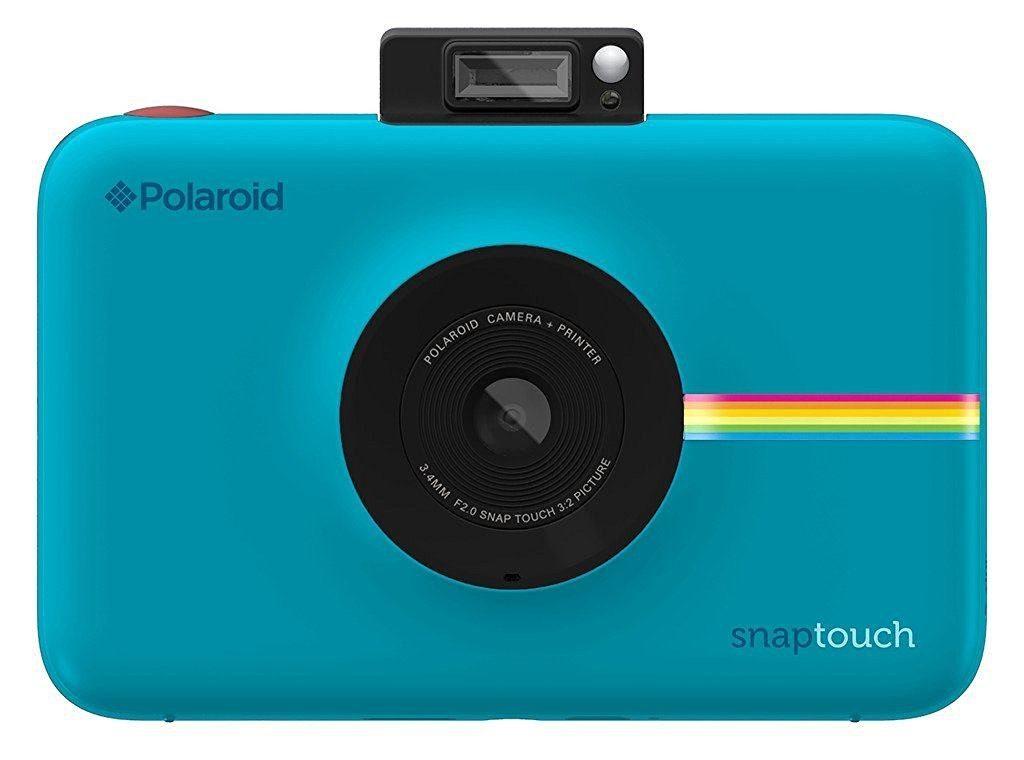 billigt kamera